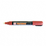Jubilee Cherry Zig Posterman Wet Wipe Chalk Marker